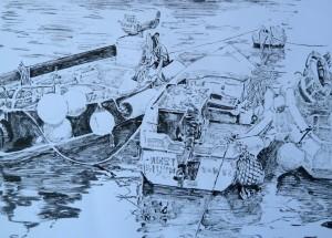 LWalker_Boats